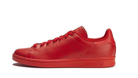 footlocker shoes for adidas stan smith femme foot locker