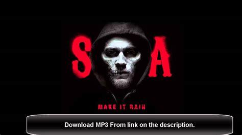download mp3 ed sheeran make it rain ed sheeran make it rain mp3 download youtube