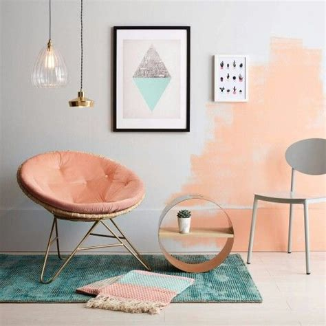 25 best ideas about peach bedroom on pinterest peach living rooms pink gold bedroom and