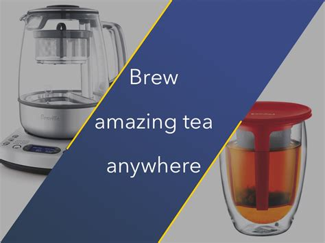 new small appliances and kitchen gadgets best buy new small appliances and kitchen gadgets best buy autos post