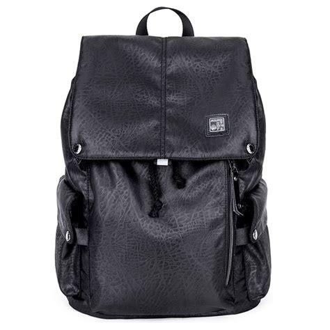 Tas Daypack Consina Scream Murah Backpack Ransel Limited 2 arctic tas ransel laptop 16l b 00138 black jakartanotebook