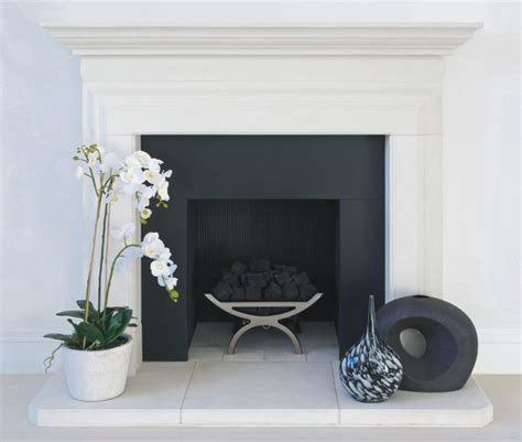 Fireplace Coating by Stonelux Fireplace Coating Effect Fireplace
