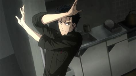 Steins Gate 0 Anime by Steins Gate 0 21 Lost In Anime