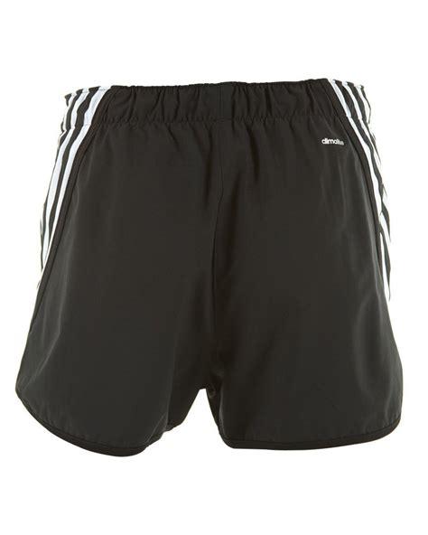 Celana Senam Putih jual celana senam baju senam celana pendek adidas original adidas ori toko baju senam