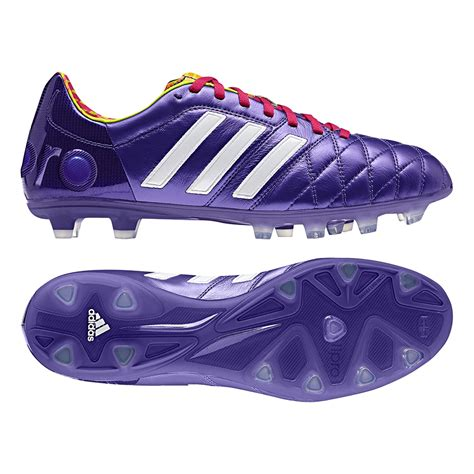 adidas soccer shoes for adidas soccer cleats adidas d67549 adidas adipure