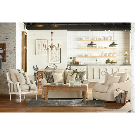1 4 scale furniture for interior design contains cutouts of standard home furnishings used for interior design scale 1 4 0 size 5 2 x 9