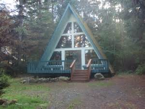 a frame cabin kits for sale 708 sq ft a frame cabin for sale in belfair wa