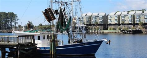 craigslist shrimp boats for sale in florida craigslist st george island florida pictures to pin on