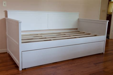 diy daybed with trundle the adorable of diy daybed idea home design lover