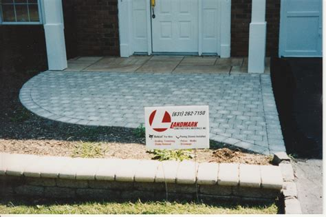 Used Patio Pavers For Sale Best 20 Pavers For Sale Ideas Patio Pavers For Sale