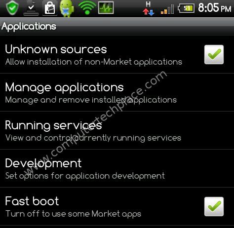 dsp manager apk install dsp manager android computertechplace