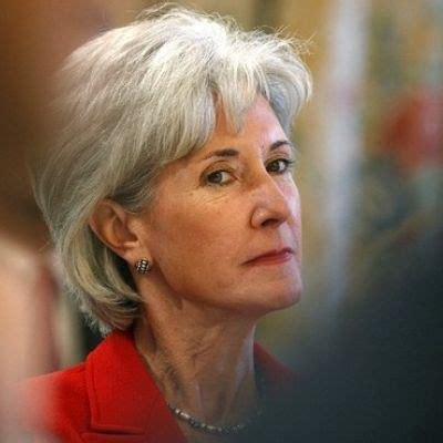 katheryn sebelius hair style huffington post cross posts sebelius press release