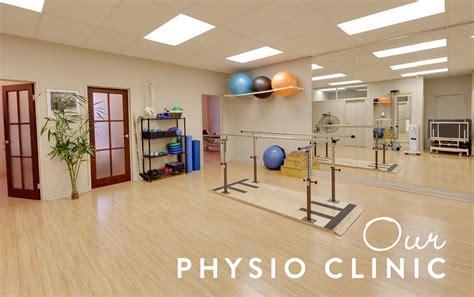idea design ahmedabad physiotherapy clinic bapunagar ahmedabad ideas so 241 ar