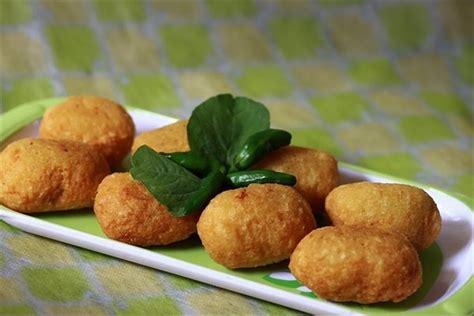 jenis makanan khas kota kembang bandung  unik