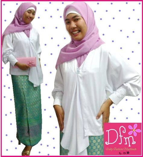 jilbab fashion muslimdaily fashion muslimah home dfm design saturday may 28 2011 lace for