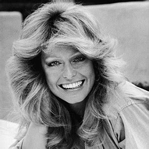 80s hair feathering awesome 80s hair farrah fawcett s perfect feathers