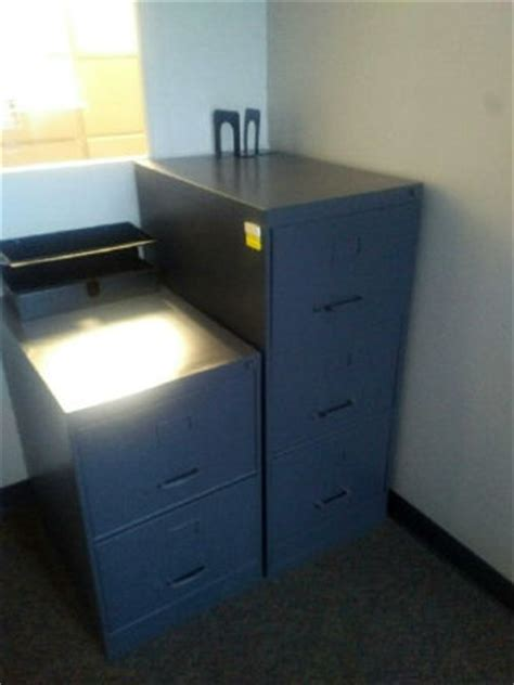 office furniture kitchener waterloo sunar 3 drawer files w lock kitchener waterloo used office furniture guelph