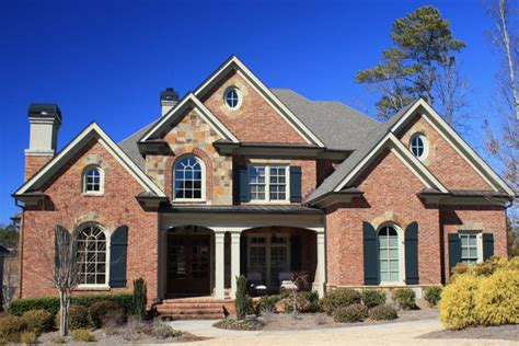 luxury homes in duluth ga sugarloaf golf homes for sale real estate duluth ga home