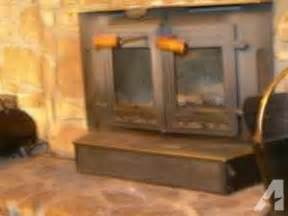 fireplace insert mountain city tn for sale in boone
