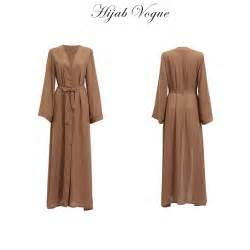 buy wholesale kimono abaya from china kimono abaya