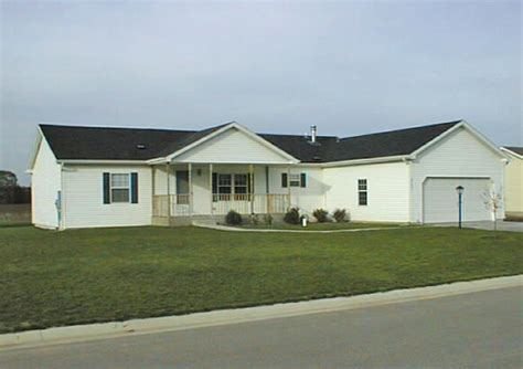 modular homes indiana pa modern modular home