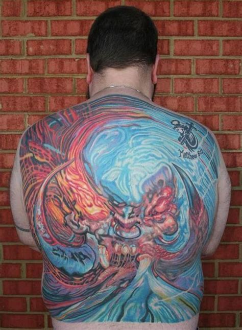 Permalink to Tattoo Inspiration Ideas