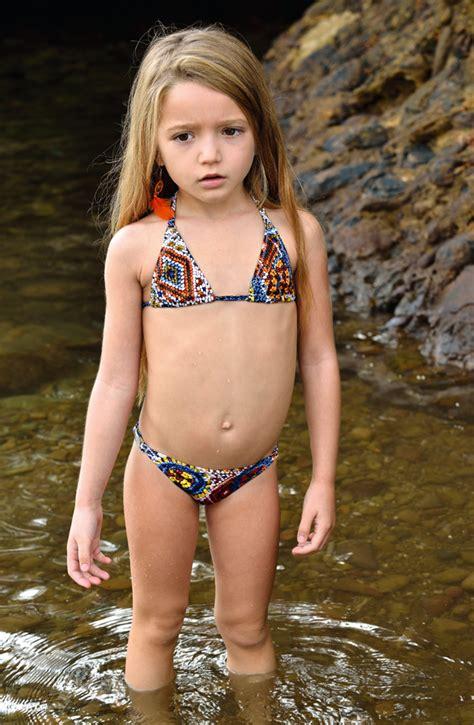 young little girls bikinis little girl bikini images usseek com