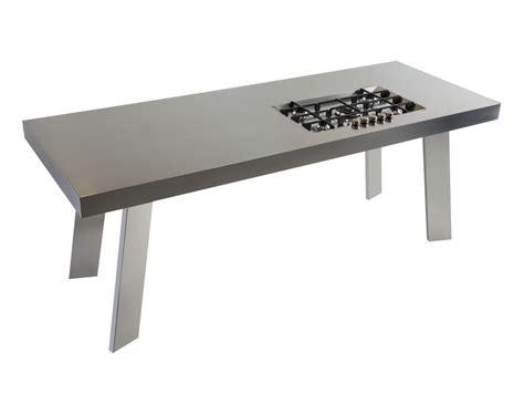 tavolo isola cucina isola cucina disegno tavolo il meglio design degli