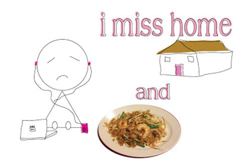 i miss home pictures www pixshark images galleries