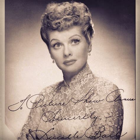 lucille ball death 100 lucille ball death lucille ball she u0027s a