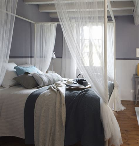 di colore fare la da letto come scegliere il colore per la da letto casa e trend