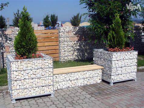 creative bench ideas creative bench design ideas that will impress you