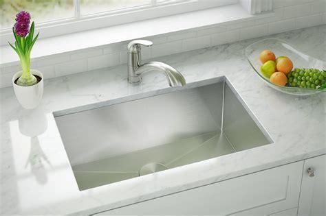 best for kitchen sink best single bowl kitchen sink for kitchen 8003