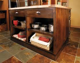 Woodworking Plans Kitchen Island by Kitchen Island Woodworking Plans Woodshop Plans