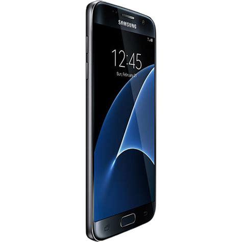 samsung galaxy s7 sm g930t 32gb t mobile branded sm5g930tzkatmb