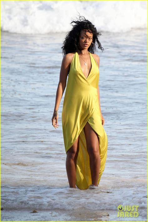 Search In Barbados Best 25 Rihanna Barbados Ideas On Photos Of