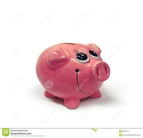 Money Envelope Set Friendly Closeup happy moneybox expecting money stock photo image 9905470