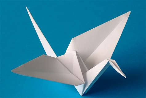 Origami Tv - researchers made the world s dna origami