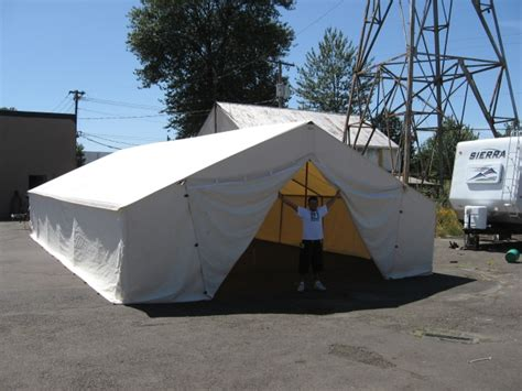 salem tent and awning salem tent awning tents