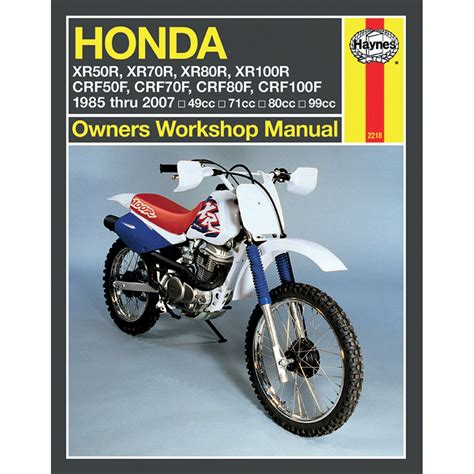 honda xr400 wiring diagram wiring diagram