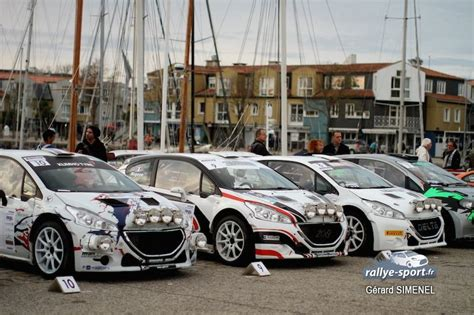 Rally D Autonme by Photos Rallye D Automne 2015