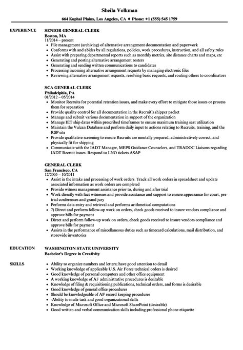 office mailroom clerk resume sample vinodomia