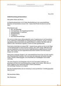 Initiativbewerbung Anschreiben Praktikum Muster 11 Initiativbewerbung Muster Anschreiben Sponsorshipletterr