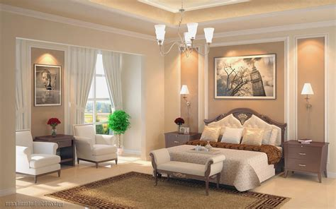traditional decorating ideas bedroom traditional master bedroom ideas decorating