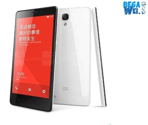 Hp Terbaru Xiaomi Redmi Note 3 harga hp xiaomi note 4 harga 11