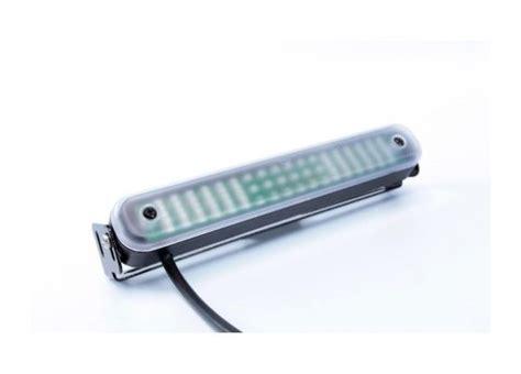 mini light bars led admore led mini light bar revzilla
