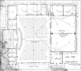 small church floor plans layouts church home plans ideas pics photos church floor plans and