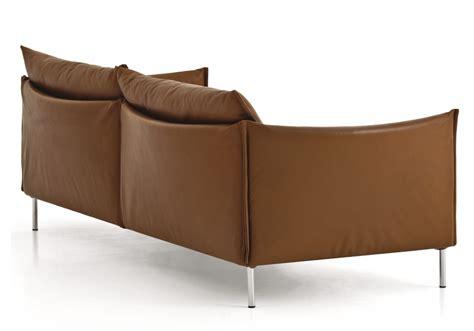 gentry sofa moroso gentry 2 seater sofa moroso milia shop