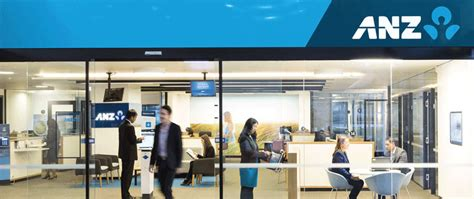 anz bank in australia singtel annual report 2014 anz