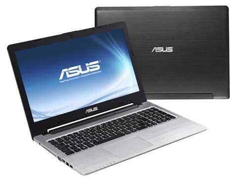Asus Laptop With Sonicmaster r505cb laptops asus australia